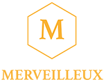 Merveilleux-Nieuwpoort-logo